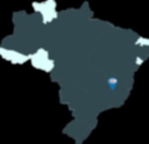 [consultegeo.com.br][666]mapa_GEO_3.png