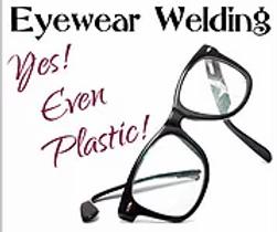 eyewear-welding.webp