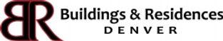 seansells denver logo