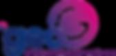 [consultegeo.com.br][198]logo.png