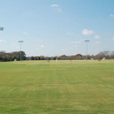 Fairview Soccer Complex 1.jpg