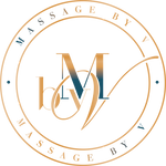 massagebyv-round-logo.png