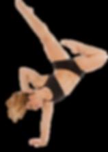 La_Toya_1_edited-removebg-preview.png
