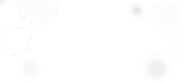 coronavius-background-vector_edited_edit