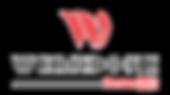 werkdone-logo_transparent.png