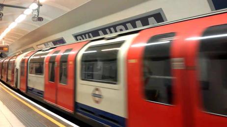 mjalexander - oklahoma in london tube tr