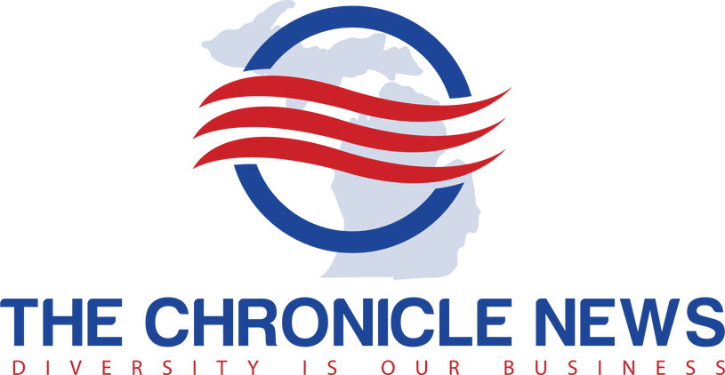 Chronicle Logo Transparent 2017.png
