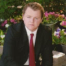 Sean P Gribbons