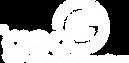 [consultegeo.com.br][677]logo_consultege