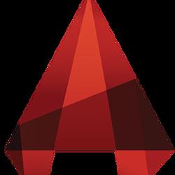 O Autocad foi lançado em 1982 com o propósito de rodar em computadores pessoais, a ideia deu certo e ele virou um sinônimo de software para construção civil.