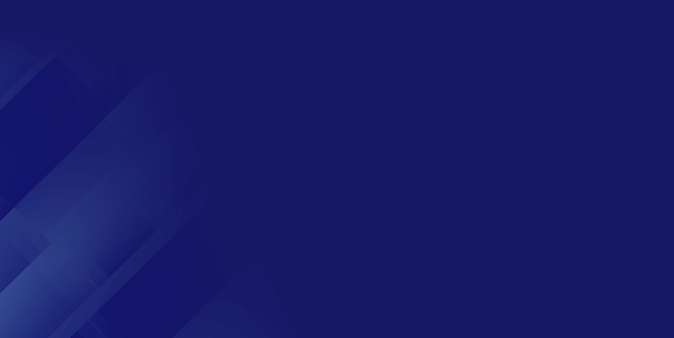 [consultegeo.com.br][220]home_webdevelop
