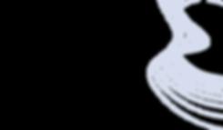 [consultegeo.com.br][368]home_webdevelop