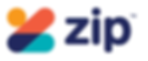 New Zip Pay logo.png