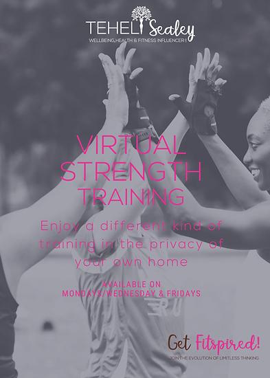 Virtual Strength Training-1.png