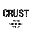 Crust Inverted B & W.png