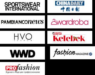 all logos_mob.png