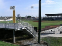 thumbs_Fort Worth Cats LaGrave Field.jpg