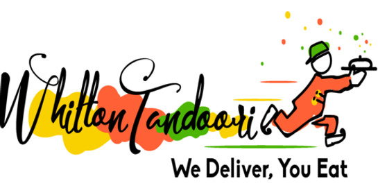 Whitton Tandoori Indian Takeaway