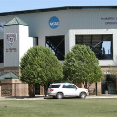 McMurry University Driggers Field.jpg