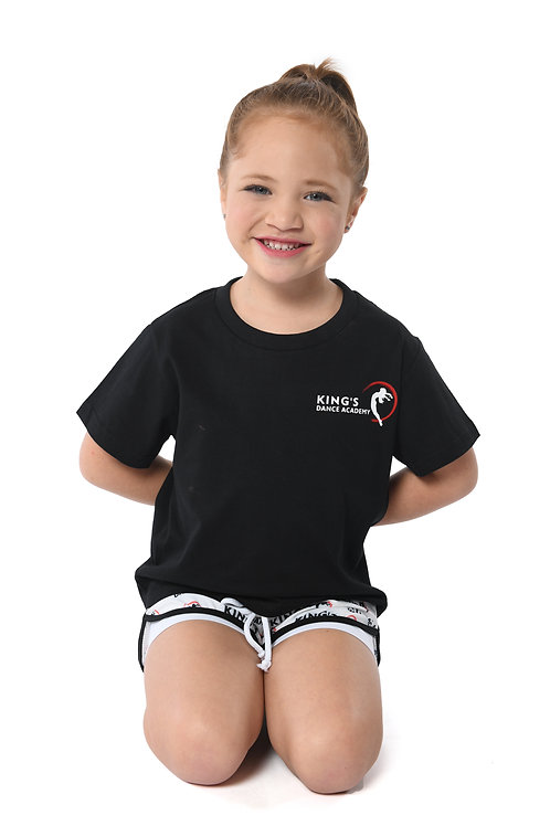 KDA T-Shirt
