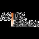 ASDS_edited.png