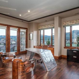 lakewood colorado real estate