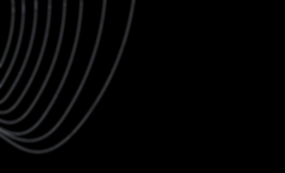 [consultegeo.com.br][142]home_webdevelop