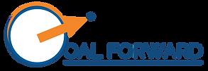 Goal Forward-logo - Presentation (Wide).