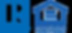 Realtor and fair housing logo.png