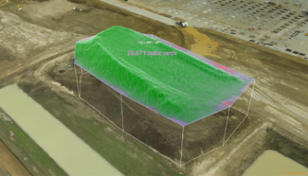Aerial-Mapping-Insights