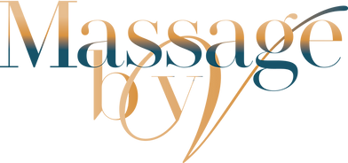 massage-by-v-logo.png