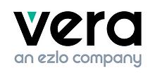 vera_logo_ezlo.png