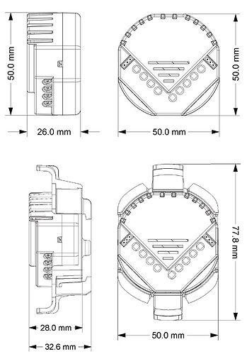 HE-RS01 - dimensions.jpg