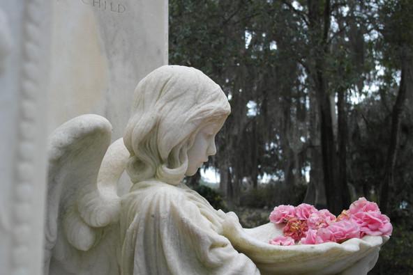 savannah-cemetery.jpg
