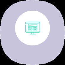 [consultegeo.com.br][347]home_webdevelop