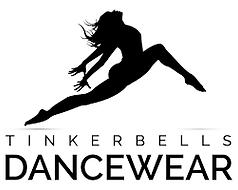 Tinkerbells.png