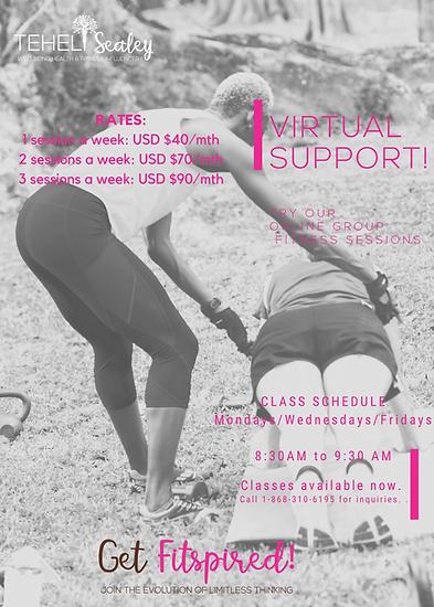 Virtual Strength Training-2.png