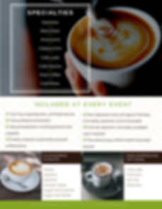 theespressoguys-menu.png
