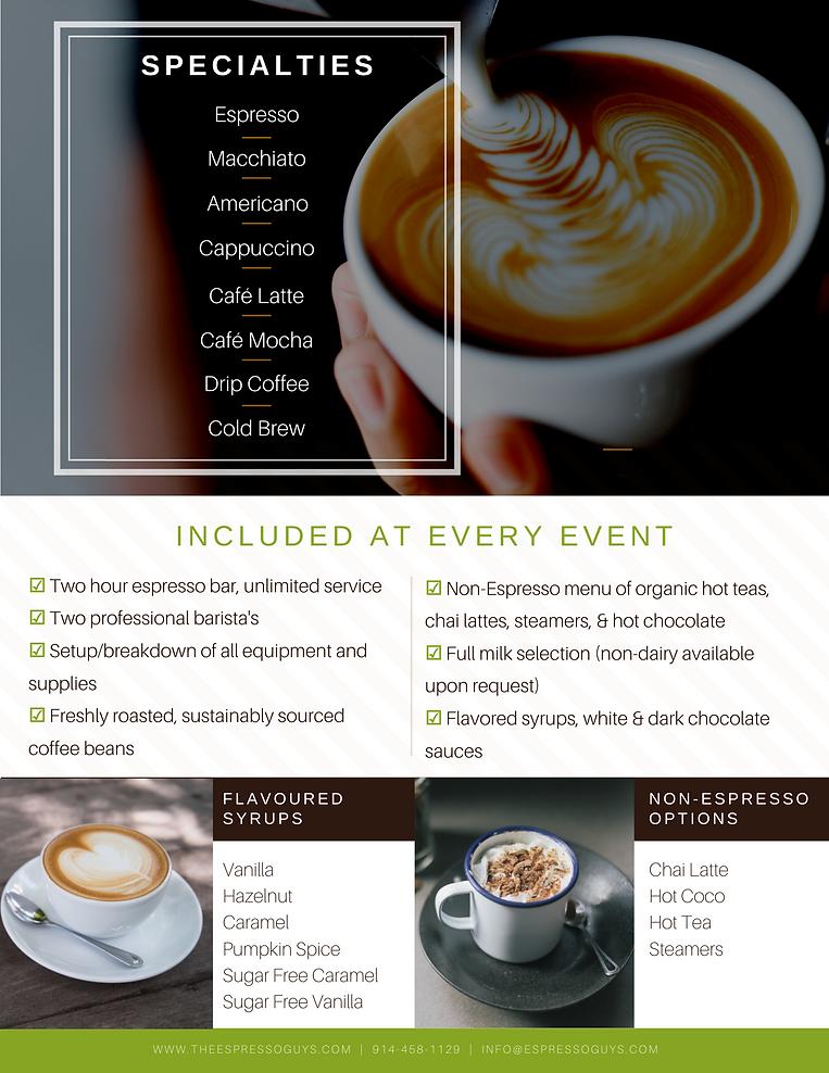 theespressoguys-menu.png