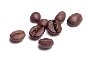 coffee-beans-espresso.png