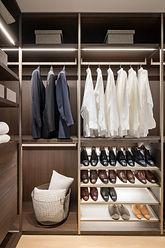 arlington_closet_modernloft_8.jpg