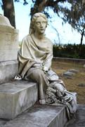 savannah-monument-457985_1280.jpg