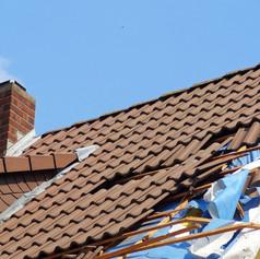 roof-damage.jpg