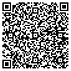 BJOUTERIE GURU GOOGLE PAGE qr-code.png