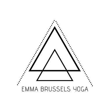 EMMA BRUSSELS YOGA.jpg