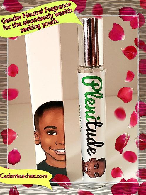 Plenitude (Gender Neutral Fragrance)