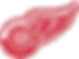 Detroit_Red_Wings_logo-01.png
