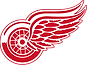 Detroit_Red_Wings_logo-01.png