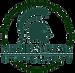 msu 2 logo-01.png