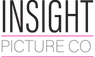 IPC - New Logo.png